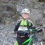 Forcella di Forcola jagdhof.bike (64).JPG