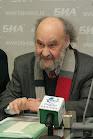 Белодубровский Е.Б.