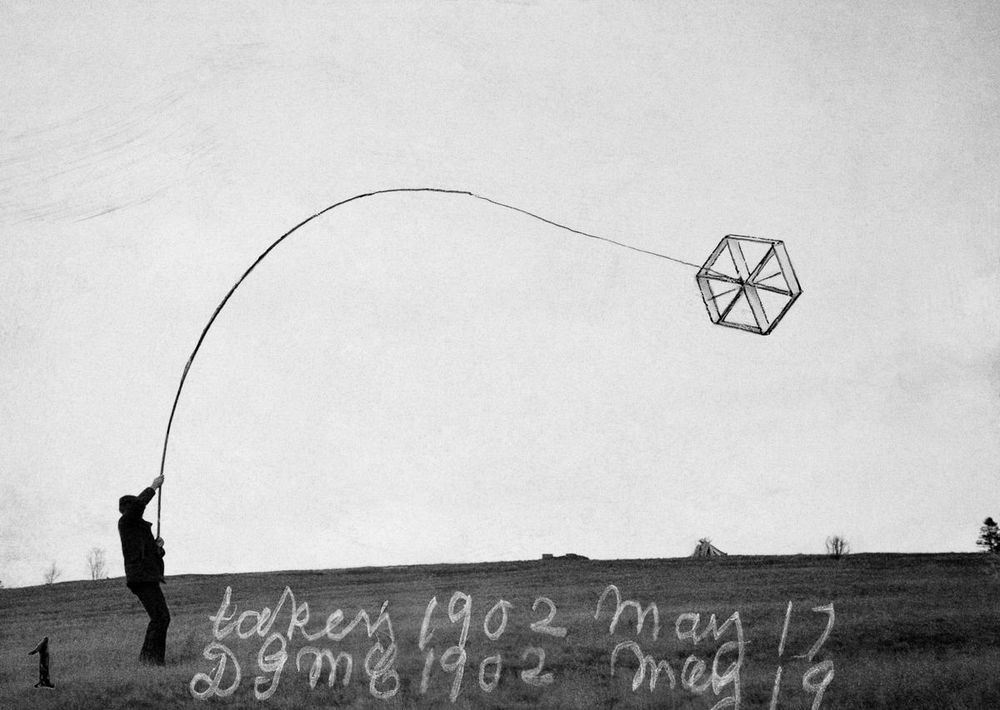 graham-bell-tetrahedral-kites-7