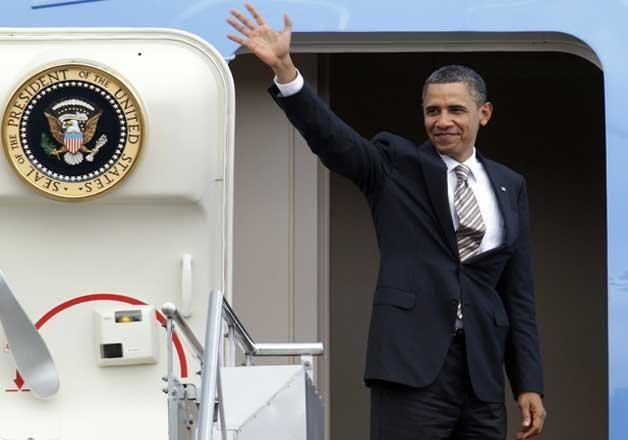 [obama-travel%5B3%5D]