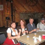 2008 Oktoberfest - Oktobeerfest08%2B015.jpg