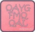 http://www.quokkaquilts.blogspot.com/p/fmqaygqalfmqml.html