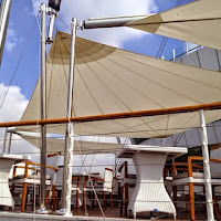 Sail shade photo 5_logo.jpg