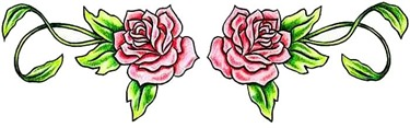lower-back-rose-tattoo