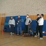 Stage Aachen 2002 - 52P1010037.JPG