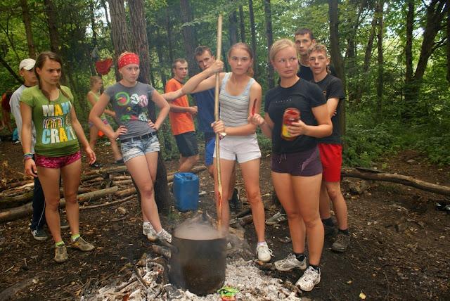 Obóz 2011 - sad_1.jpg