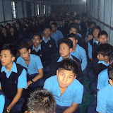 Utsarg VKV Oyan (11).JPG