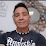 Víctor Arceo.'s profile photo