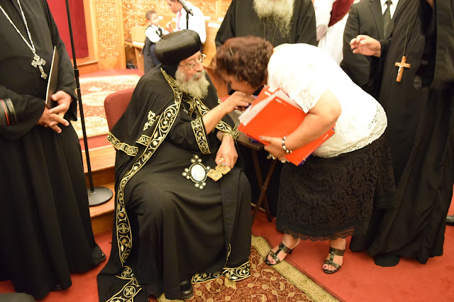 H.H Pope Tawadros II Visit (2nd Album) - DSC_0742%2B%25282%2529.JPG