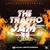 MIXTAPE: DJ Tonioly – Traffic Jam Mixtape 2