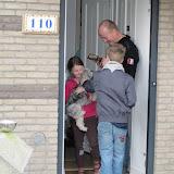 Welpen - Jantje Beton - IMG_2899.JPG