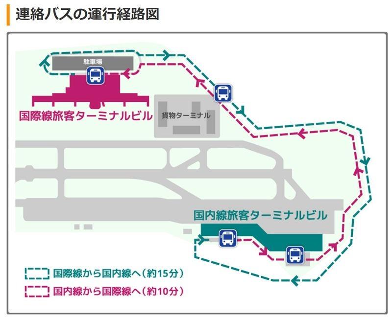 map00000