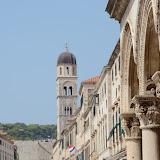 croatia - IMAGE_1D6EDBBC-F2F0-4E50-83BB-97C4BC5F9EE4.JPG
