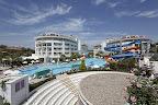 Фото 4 Alba Queen Hotel