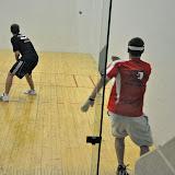 2012 OHA Doubles - DSC_0108.jpg