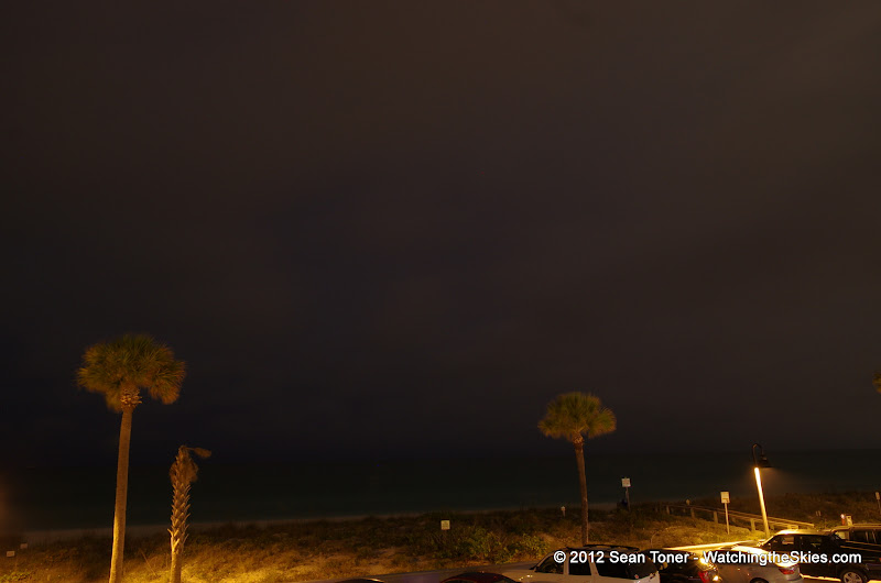 04-04-12 Nighttime Thunderstorm - IMGP9710.JPG
