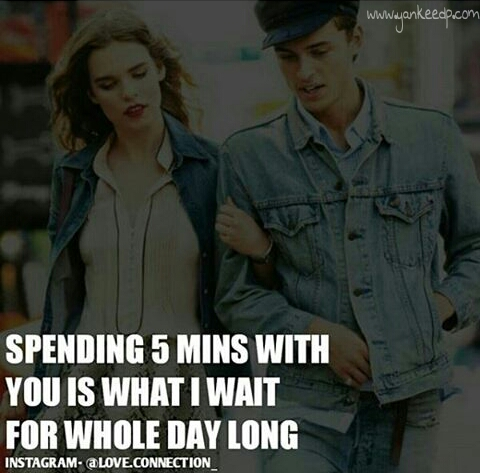 Cool Couple Dp For Whatsapp