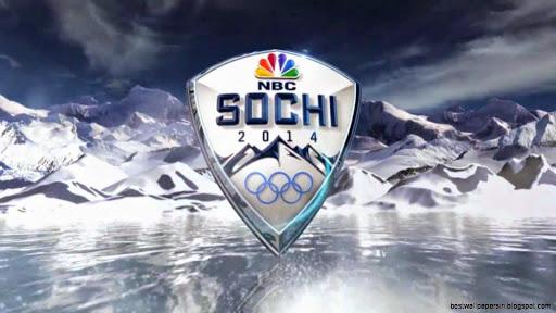 nbc-sochi-2014-youtube.jpg