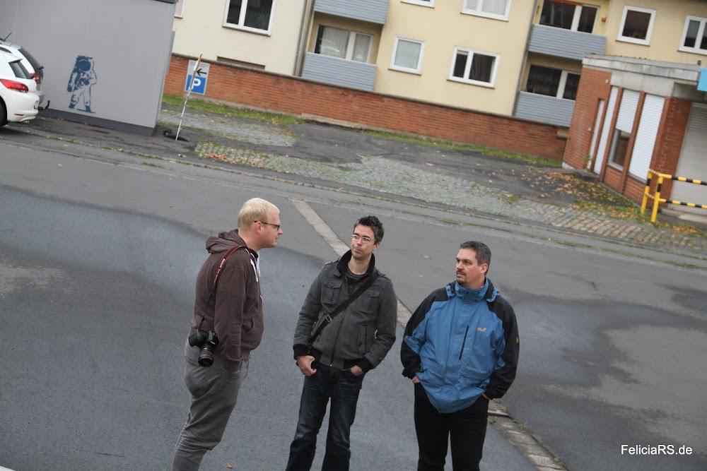 Skoda Kasseltreffen 2015 - IMG_7088.jpg