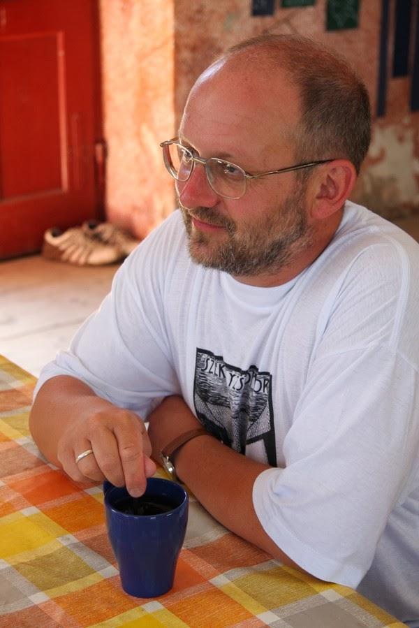 Székelyzsombor 2009 - image078.jpg