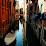 Ramona Basso's profile photo