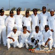 SLQS Cricket Tournament 2011 001.JPG