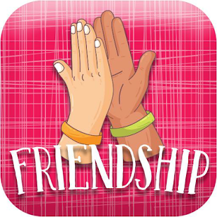 Download Friendship Quotes For PC Windows and Mac apk screenshot 2