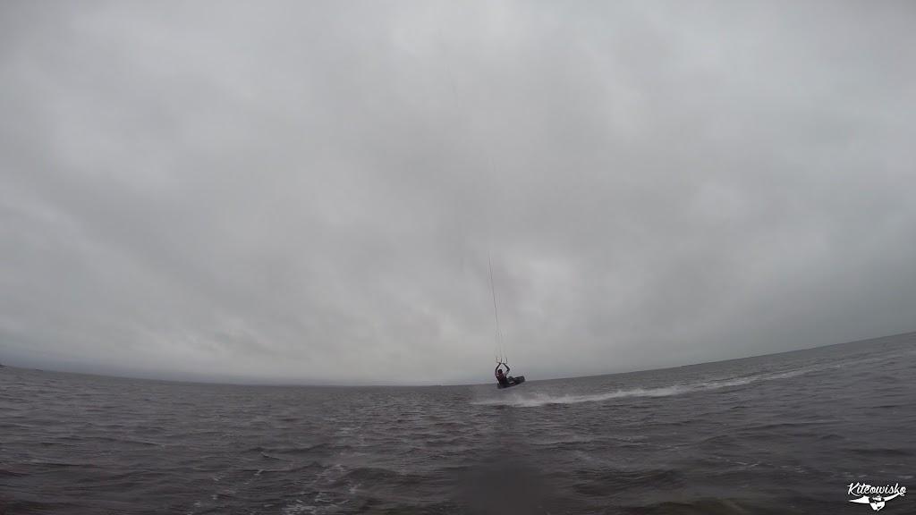 vlcsnap-2015-11-11-17h53m18s065