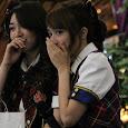 JKT48 Japan Hokkaido Promotion AEON Mall Jakarta Garden City 28-10-2017 426