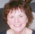Maureen Quinn