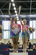 Han Balk Fantastic Gymnastics 2015-2732.jpg