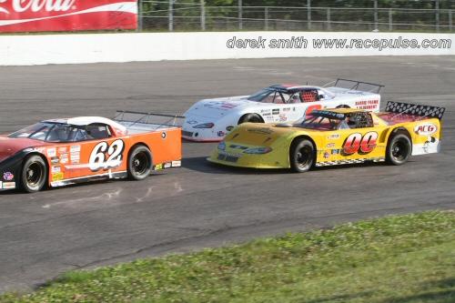 www.racepulse.com - 20110618d6409.jpg