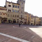 Arezzo 064.JPG