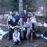 leskowiec 02-04-09