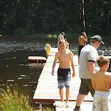 Camp Pigott - 2012 Summer Camp - camp%2Bpigott%2B034.JPG