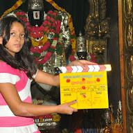 Sundeep Kishan Manjula Movie Opening (33).JPG