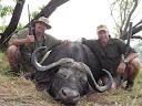 Boyer Safari Tanzania 09