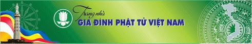 GĐPTVN - Quốc Nội