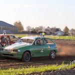 autocross-alphen-2015-058.jpg