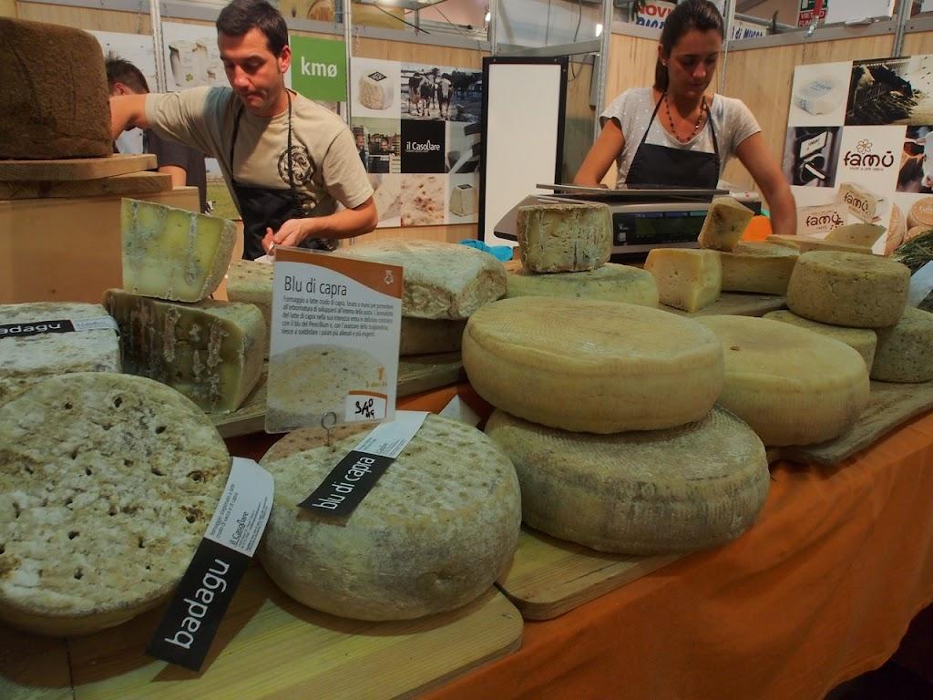 italy-alba-truffle-cheese