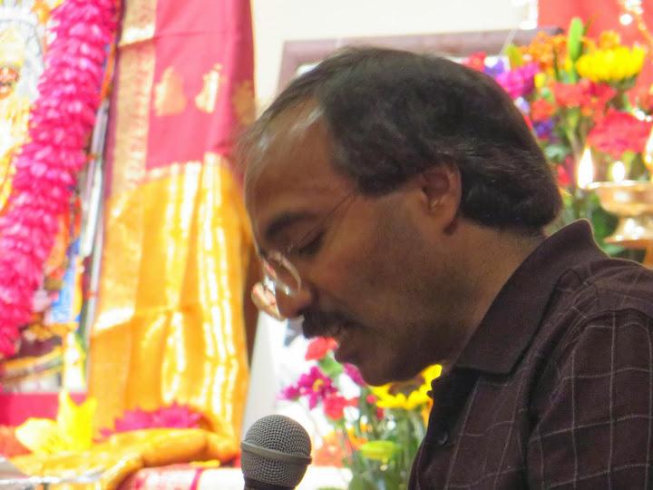 Kali Puja 2013 - IMG_8568.JPG