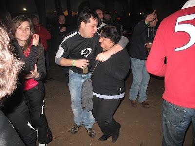 Fotos MOTAUROS 2011 (125).jpg