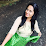 Shruti Reddy's profile photo