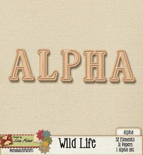 [wildlife_05%5B5%5D]