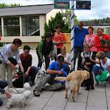 2014-05-27: Besuch im Alten- und Pflegeheim St. Michael - DSC_0257.JPG