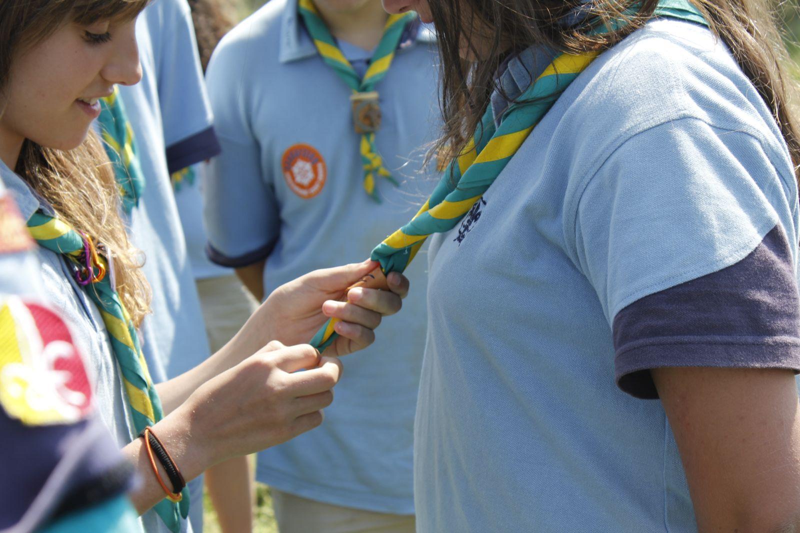 Campaments de Primavera de tot lAgrupament 2011 - _MG_2566.JPG