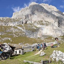 Freeridetour Val Gardena 27.09.16-6586.jpg