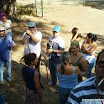 PeregrinacionAdultos2008_034.jpg