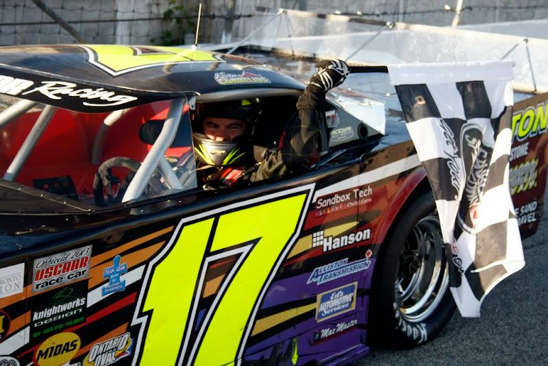Sauble Speedway - _MG_0336.JPG