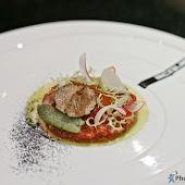 Acqua-Restaurant016.JPG
